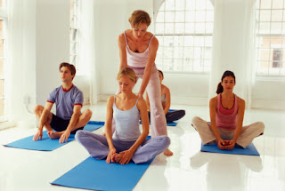 500 hour yoga instructor training programs