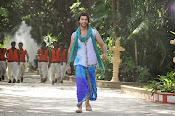 Mirchi Lanti Kurradu Movie photos Gallery-thumbnail-17