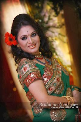 mita noor bangladeshi actress 6