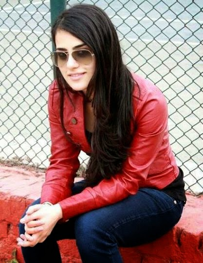 Radhika Madan HD Wallpapers Free Download