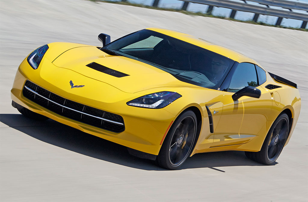 2014 corvette stingray z51 specs agents for modeling. Cars Review. Best American Auto & Cars Review
