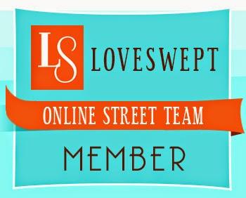 Loveswept Member