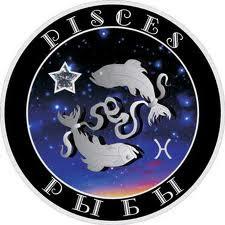 Ramalan Bintang Pisces 2013