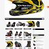 Template Responsive Galaxo Shop untuk Toko Online Blogspot