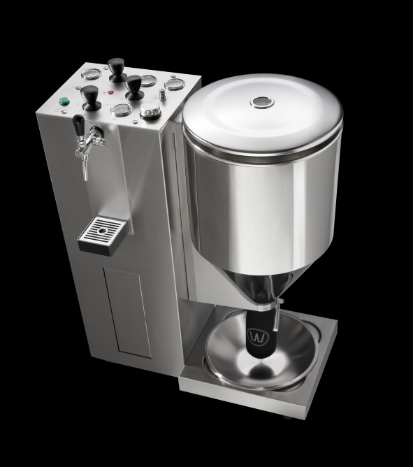Find great deals on eBay for beer machine. Shop with confidence.