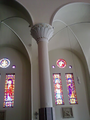 Catedral Fortaleza Sé