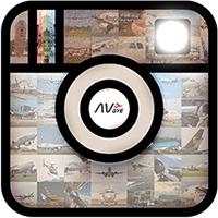 Instagram AviaciónGYE
