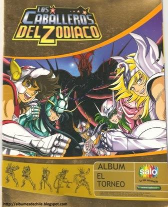 LCDZ - El Torneo