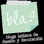 Piñolata es miembro de: