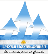 Juventud Argentina Solidaria