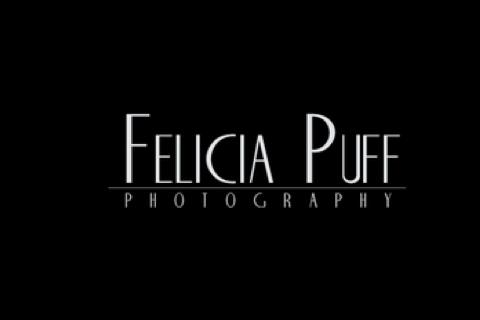 Felicia Puff Photography