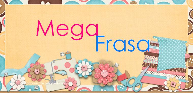 Megafrasa