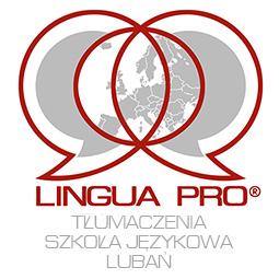 szkoła językowa lubań