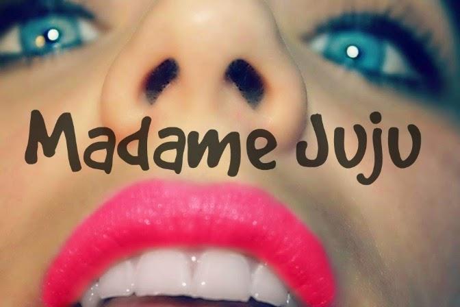 Madame JuJu