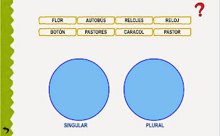 http://www.ceiploreto.es/sugerencias/A_1/Recursosdidacticos/PRIMERO/datos/01_lengua/03_Recursos/02_t/actividades/gramatica/01.htm
