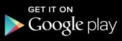 readfy für Android