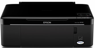 Download Epson Stylus NX Printers Driver & guide how to installing