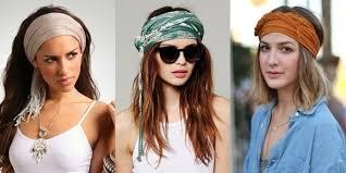 Lenços de  cabelo como usar  Blog Cantinho Ju Tavares