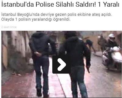 http://videolar.sondakika.com/786/beyoglunda-polise-silahli-saldiri-1-8037243_KJ_06012016_1705_sd.mp4