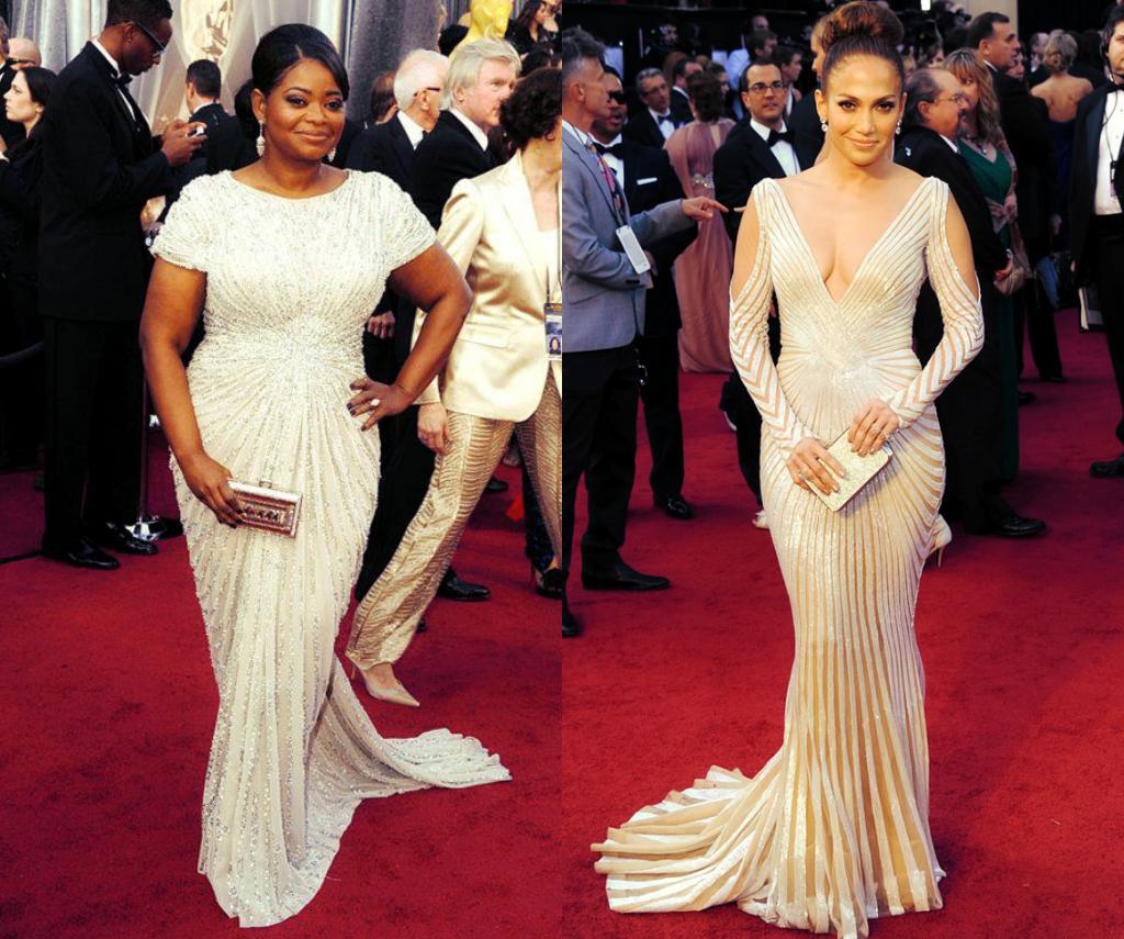 http://4.bp.blogspot.com/--tM477L9E7A/T0rxtWjEGKI/AAAAAAAADf4/CgTQoOJI2Ic/s1600/Oscars+2012+5.jpg