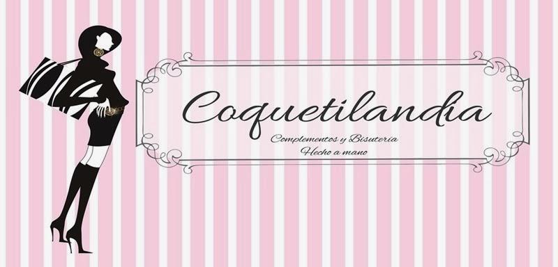 COQUETILANDIA