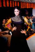 Lavanya Tripathi Glamorous Ramp Walk Photos Gallery-thumbnail-10