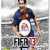 FIFA 2013 FULL RELOADED