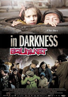 مشاهدة فيلم In Darkness