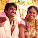 Hero Adi Marriage photos-mini-thumb-3
