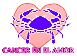 predicciones amor futuro cancer