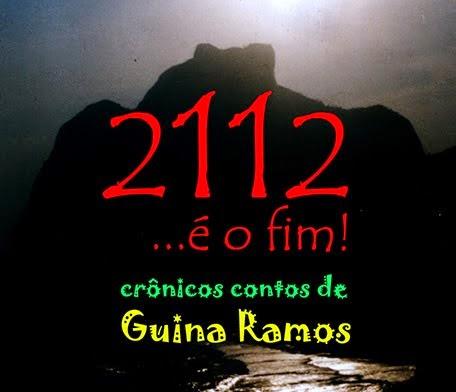 2112 ...é o fim!