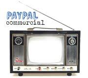 Paypal + SnC