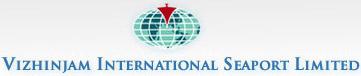 Vizhinjam International Seaport Limited