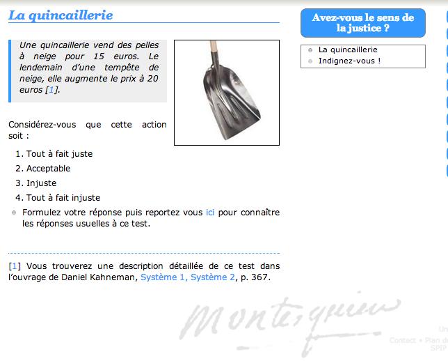L 39 universit de bordeaux la quincaillerie paris au quartier latin - Quincaillerie paris 16 ...