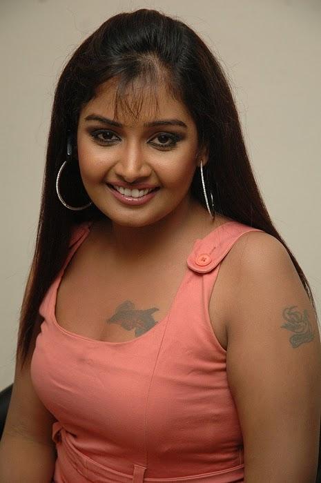 Sivaranjani tamil actress photos Sivaranjani: Movies, Photos, Videos, News Biography eTimes