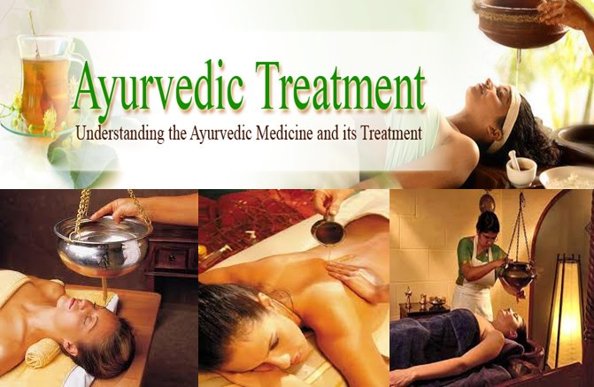 indian ayurvedic treatment What happens in a visit to an ayurvedic practitioner  the treatment is then geared toward  antiinflammatory effect of the indian ayurvedic herbal formulation.
