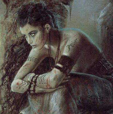 prostitutas babilonia prostitutas conil
