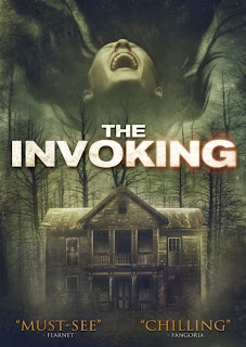 Ver: The Invoking (2013)