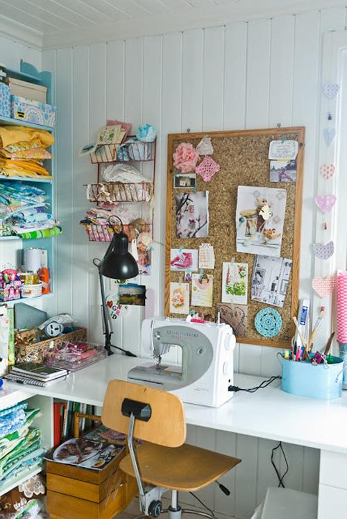 Comodoos interiores tu blog de decoracion suaves for Taller decoracion de interiores
