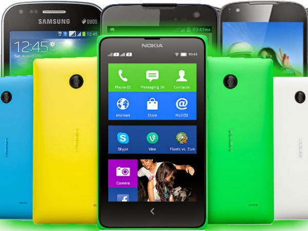 http://posteritytechnology.blogspot.com/2014/04/nokia-x-dual-sim-android-phone.html