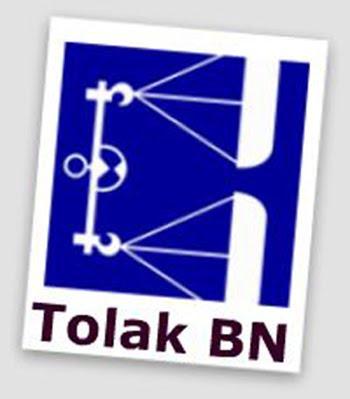http://4.bp.blogspot.com/--tXtF171iJ0/Tah-ITkQElI/AAAAAAAAMv0/EzuC_C_qRPQ/s400/BN1a.jpg
