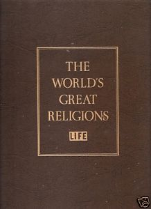 Great World Religions : Islam (2003, Book / DVD) The Teaching Company