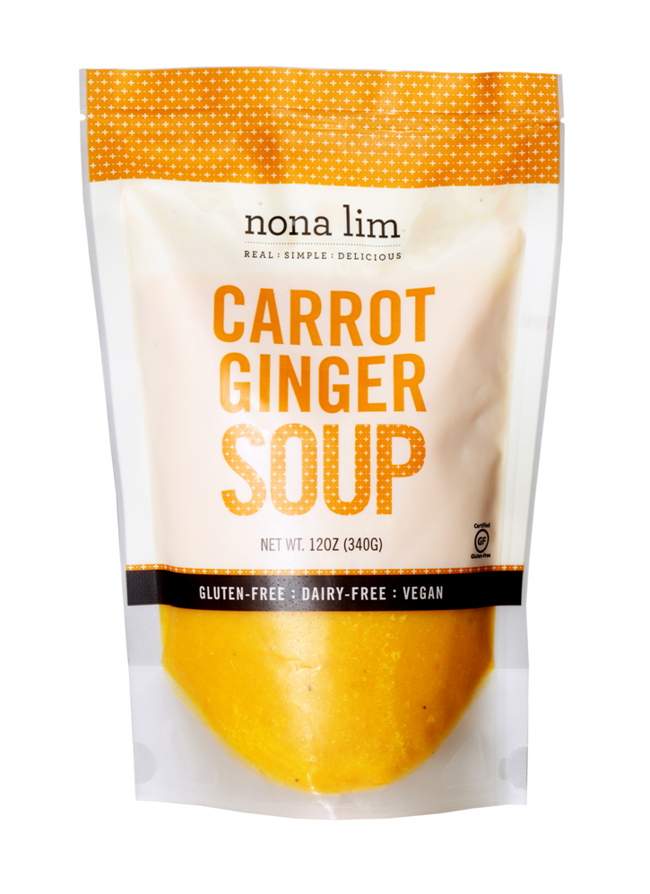 ... Soup | enjoytheviewblog.com #ad #soup #productreview #organic #