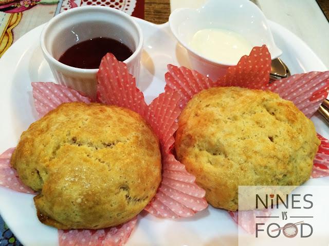 Nines vs. Food-Karen's Kitchen Pasig-14.jpg