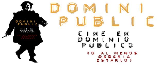 Domini Public