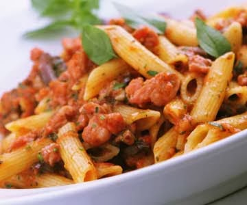 http://welcometotheworldofh4.blogspot.in/2013/01/chicken-penne-arabbiata.html