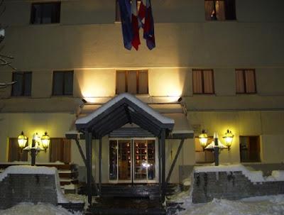 http://4.bp.blogspot.com/--tc3VqEK6wU/TnDW-rA72_I/AAAAAAAAATI/klXX9fR9Gww/s400/Bardonecchia1.jpg