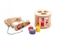 Retrouvez tous les produits Jeux d'éveil et et Jouet bébé au meilleur prix. Comparer et acheter