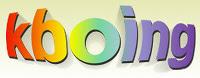 logo Kboing