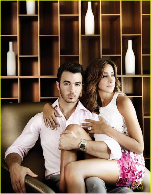 danielle-jonas-embarazada-2013